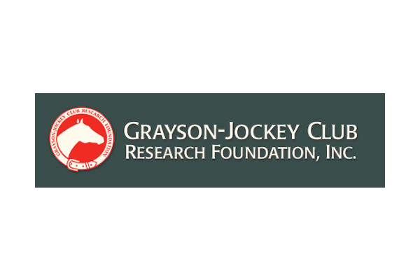 IGSRV - 2018 Welfare and Safety of the Racehorse Summit