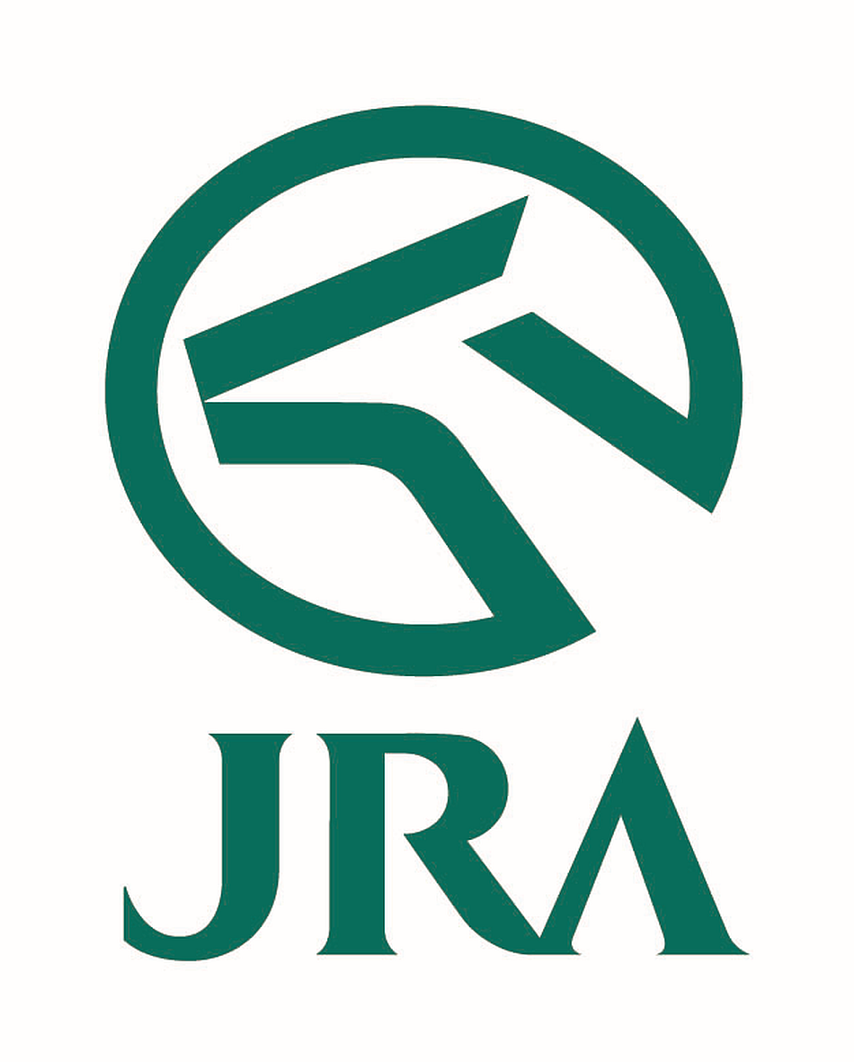 Japan Racing Authority